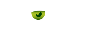 Dr. Joleen H. McIntyre & Associate Optometrists